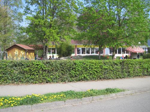 Kiga-Sasbach-001