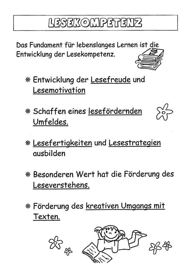 Lesekompetenz1_web