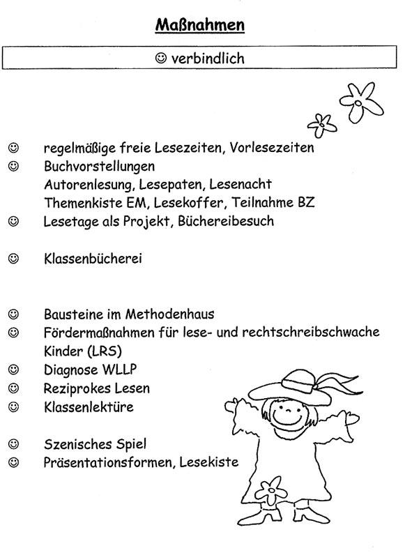 Lesekompetenz2_web