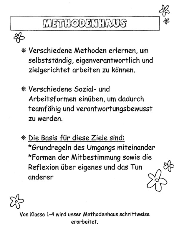 Methodenhaus1