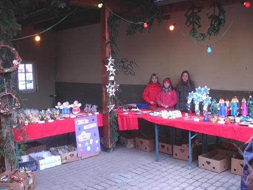 Weihnachtsmarkt_Stand2