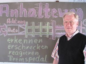 ADAC-Herr Hübner 003