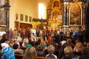 101222 Weihnachtsmusical Grundschule 19