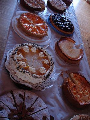 Kuchen(24)
