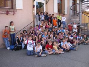 Alle 3a3b F 13.05.2011 030