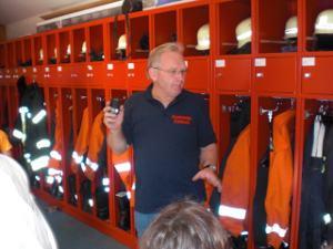 Feuerwehr 4b Hr. Müller F 13.05.2011 123