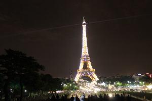Lehrerausflug PARIS 053
