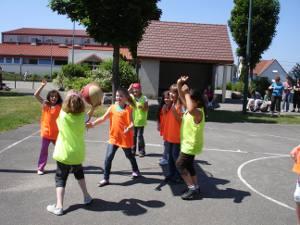 Sport 3a3bF13.05.2011 014