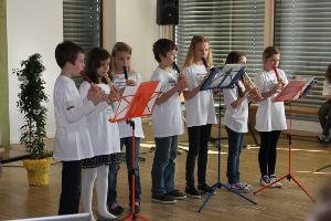 Flötenkinder 023