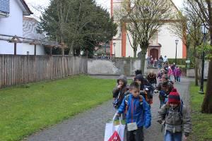weg zur neuen Schule 021