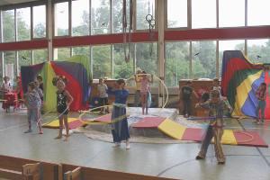 Zirkus AG 2011 059