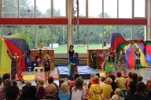 Zirkus AG 2011 103
