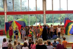 Zirkus AG 2011 194