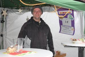 WEihnachtsmarkt Holunder 2011 018